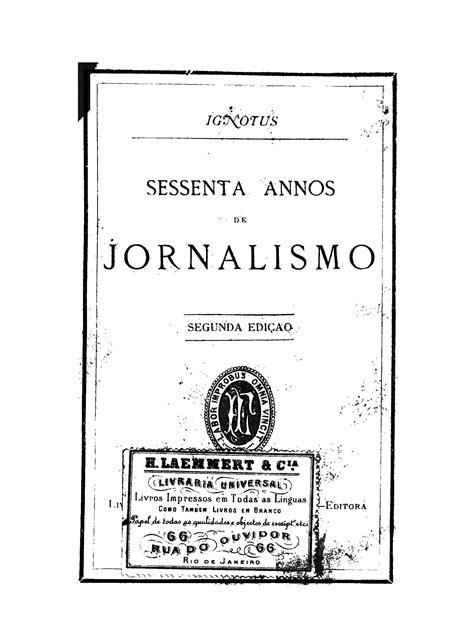 Biblioteca Brasiliana Guita e José Mindlin: Sessenta annos