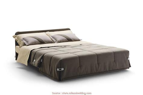 divani buoni divano pronto letto prezzi buono una volta aperto il