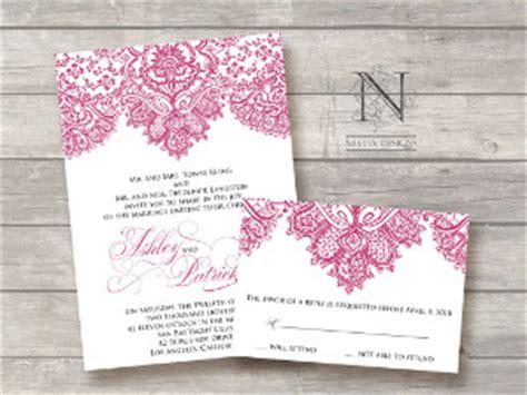 botones y encaje volume 1975612272 invitaciones bodas cali archivos directorio de bodas lacelebracion com