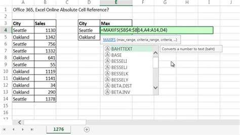 vlookup tutorial chandoo excel formula lookup multiple sheets excel factor 17