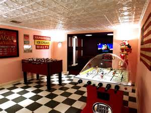 game room ideas for fun and better game and fun space modern mansion game room images amp pictures becuo