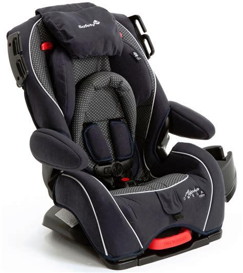 safety 1st cc061 alpha omega elite convertible car seat