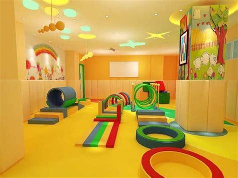classroom layout ideas for preschool modern classroom design layout and ideas fooz world