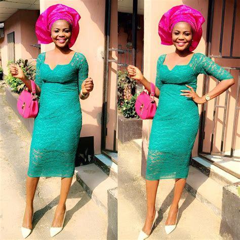 nigerian aso cord ebi styles select a fashion style trending aso ebi colour you will