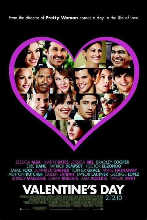film yang bagus untuk valentine 14 film romantis recommended untuk ditonton di hari