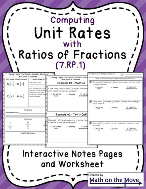 Complex Fractions Worksheet 7th Grade by How To Solve Complex Fractions 7th Grade Simplifying