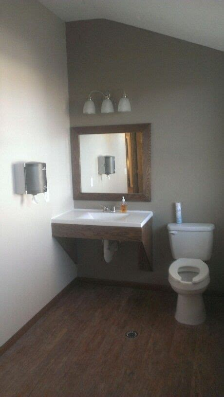 ada bathroom mirror ada bathroom mirror introducing the led backlit angled