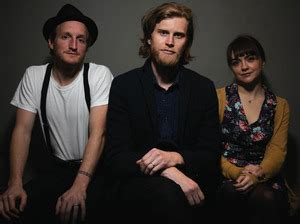 the lumineers dating members bastille tour dates tickets 2018