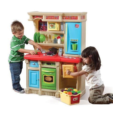 cocina para ninos cocina de juguete cocinita ni 241 os juego infantil ni 241 o