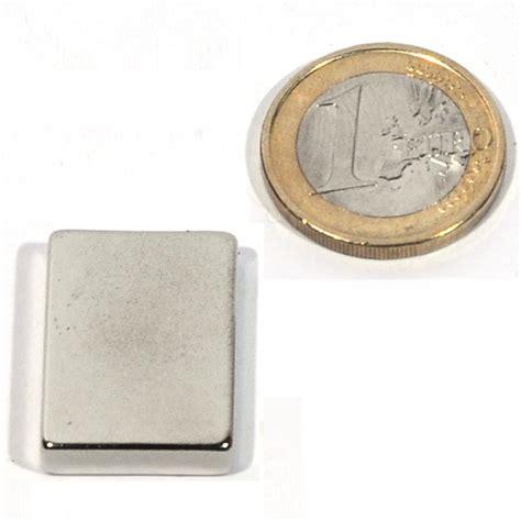 Ori Systems Price neodymium magnetic blocks 0 98x0 71x0 2in 123 magnet