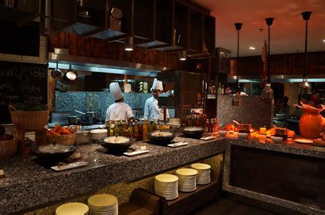 cafe bld buffet renaissance johor bahru hotel review thesmartlocal