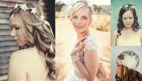 Outdoor Wedding Hairstyles For Brides by Outdoor Wedding Hairstyles Hairstyle Gallery