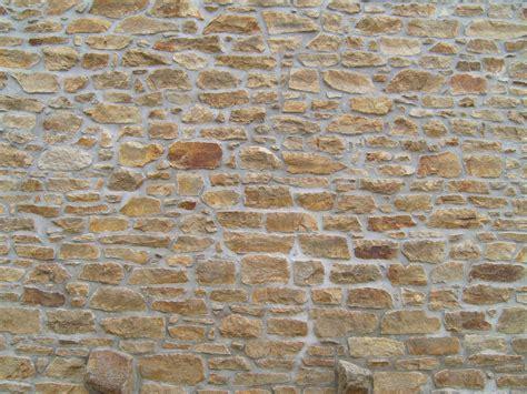 wall images file old stone brick wall jpg