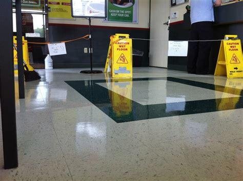 Flooring Wichita Falls Tx by Carpet Cleaners In Wichita Falls Tx 28 Images Carpet