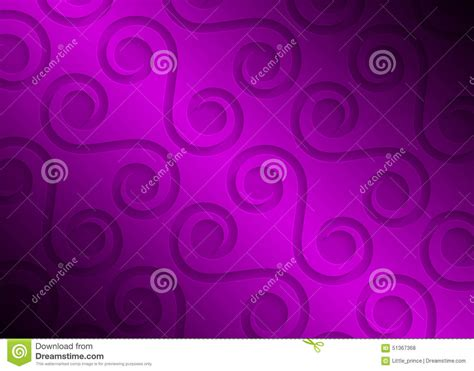 z pattern website purple paper geometric pattern abstract background