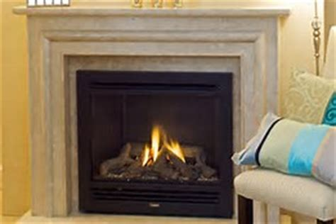 electric fireplaces that look real fireplaces that look real 6 wall mount electric
