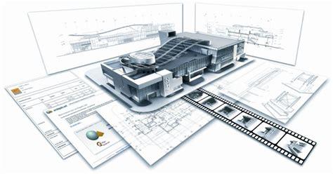 dise o de planos image gallery planos arquitectura
