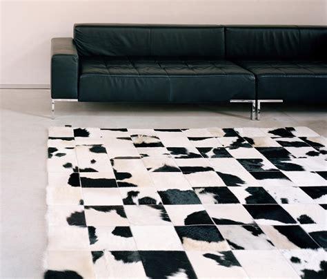 ikea teppiche schwarz weiß kuhfell teppich ikea kuhfell teppich pasadena loberon