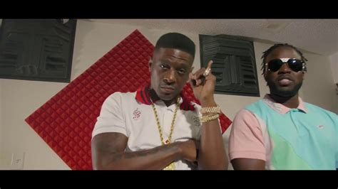 Baby Boy Da Prince Ft Lil Boosie The Way I Live Just Added To Mtv2 by Chitty Ft Boosie Badazz Hundun Traps N Trunks