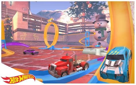 Track Hotwheels Adventure Zombies wheels track builder 187 apk thing android apps free