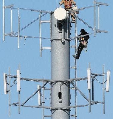 Cell Antena Cellular Antenna Resources