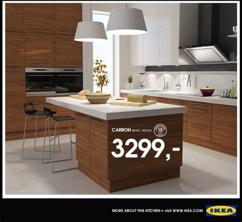 Idea Kitchen by Summer In Newport Ikea Kitchen