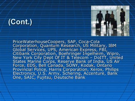 deutsche bank ingelheim ethical hacking presentation october 2006