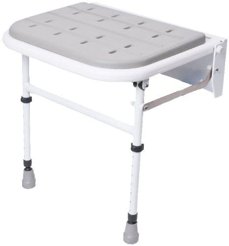 Shower Seats For Elderly by Bathlifts For The Elderly Folding Shower Seat With Legs