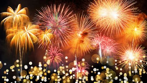 new year countdown melbourne best spots to the fireworks canberra aroundyou