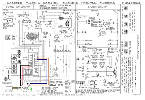 carrier heat pressor wiring diagram free picture