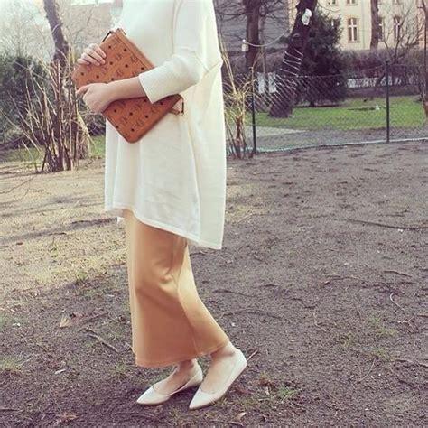 Wl Tunik 24 styles tr 232 s fashion 233 t 233 2016 fashion