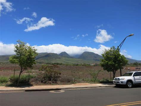 bonus transferring american express points  hawaiian