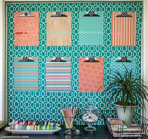 Office Bulletin Board Ideas 12 Beautiful Home Office Bulletin Board Ideas Home