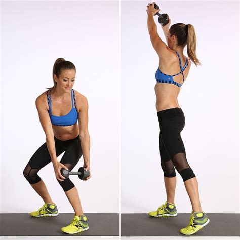 25 best ideas about ab workouts on abs work out and back routine