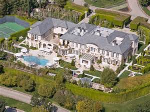 real sells 29 million beverly