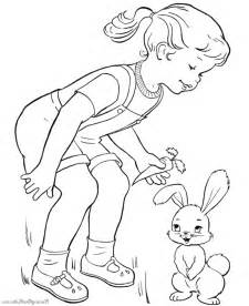 picturs to color colouring pictures az coloring pages