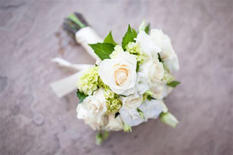 Kitchen Bouquet At Safeway Gorgeous Safeway Flowers Wedding Pics Designs Dievoon