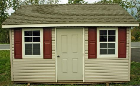 Garden Shed Windows Designs Modern Outdoor With Tuff Storage Shed Design Ideas Window Trends And Sheds Pictures Glass