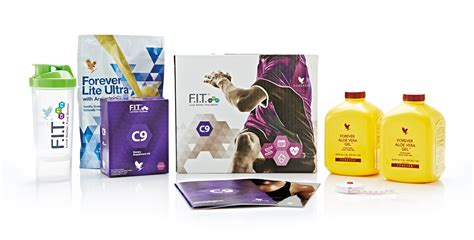 Clean 9 Detox by Weight Loss Healthy Lifestyle System 366 Living