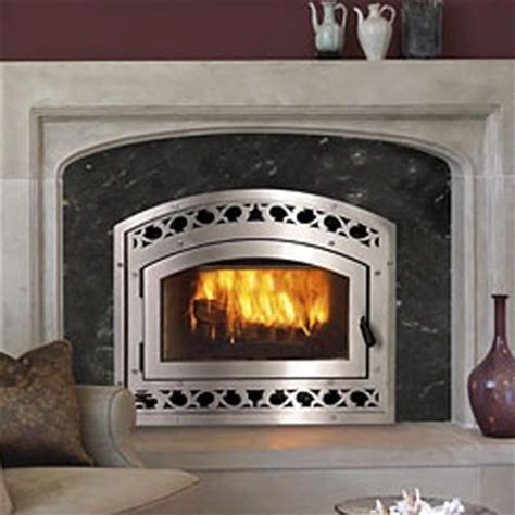 Bis Fireplace by Bis Wood Fireplace Manual Free Software Backuphuge