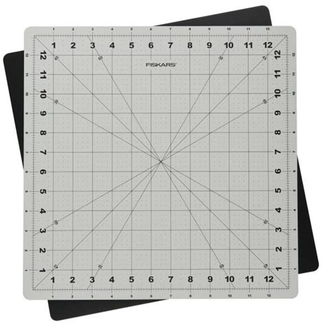 Fiskars Self Healing Cutting Mat by Gift Ideas For Quilters Simply Fresh Vintage