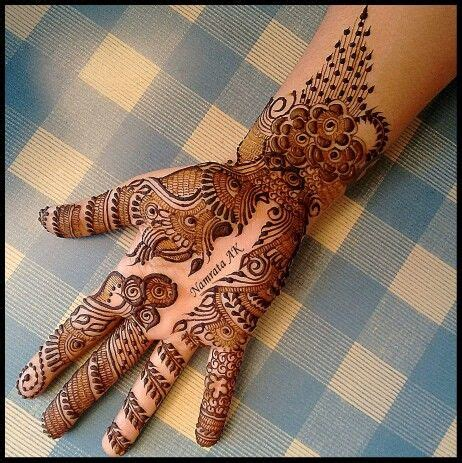 tattoo on namratha hand 1000 images about beautiful indian mehandi art on