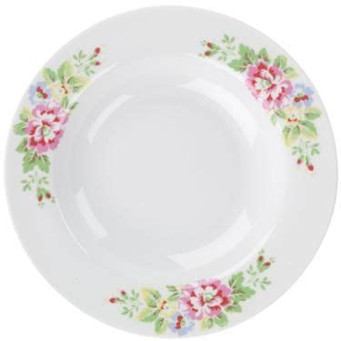 cath kidston 1208 199 best cath kidston images on home ideas