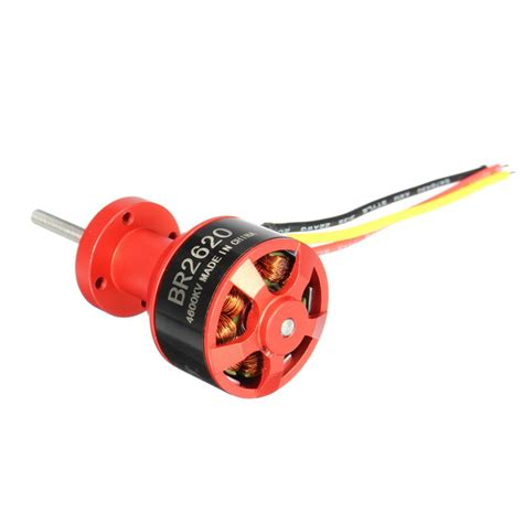 Racerstar Br2212 2450kv 2 3s Brushless Motor Rc Racing Drones Airplane racerstar br2620 4600kv 2 3s brushless motor for ducted rc airplane price 6 99 racer lt