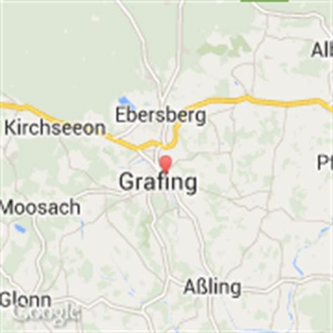 ciudades co grafing bei m 252 nchen alemania bayern - Löchle Grafing