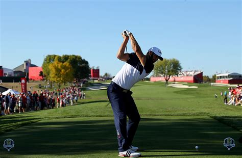 full swing yips debilitating full swing yips need advice video attached
