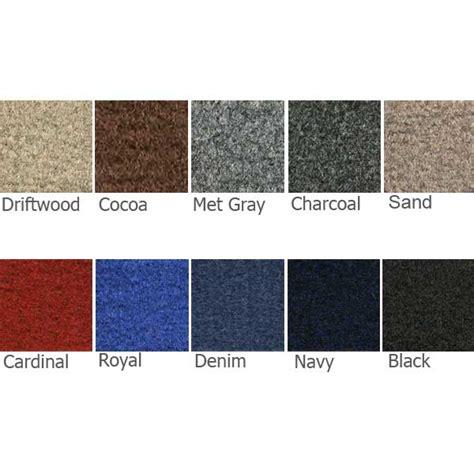 boat carpet outlet redrum fabrics aquaturf carpet west marine