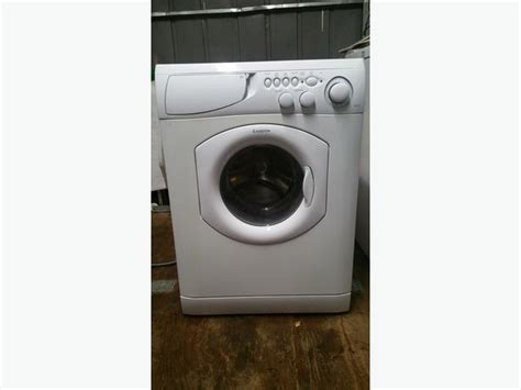 moffat apartment size washer and dryer castanet