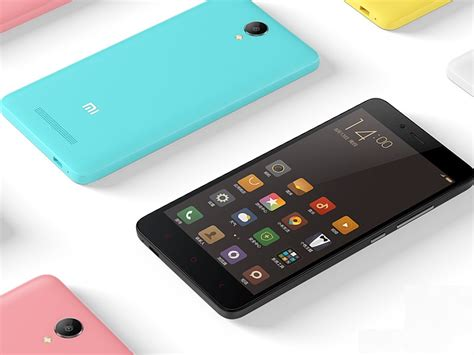 Handphone Xiaomi Redmi Note 2 Prime xiaomi redmi note 2 and redmi note 2 prime with miui 7 launched technology news