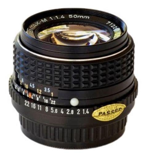 smc pentax m 50mm f1.4 reviews m prime lenses pentax